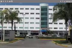 Foto de oficina en venta en  , altabrisa, mérida, yucatán, 3661724 No. 01