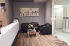Foto de oficina en renta en  , altabrisa, mérida, yucatán, 3768923 No. 01