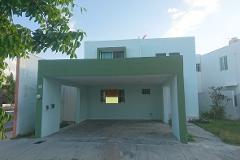 Foto de casa en renta en  , altabrisa, mérida, yucatán, 4253445 No. 01