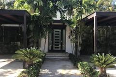 Foto de casa en renta en  , altabrisa, mérida, yucatán, 4263916 No. 01