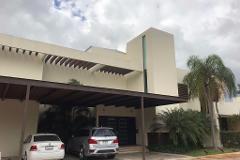Foto de casa en renta en  , altabrisa, mérida, yucatán, 4289535 No. 01