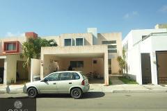 Foto de casa en renta en  , altabrisa, mérida, yucatán, 4351455 No. 01