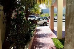 Foto de casa en renta en  , altabrisa, mérida, yucatán, 4370482 No. 01
