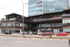 Foto de oficina en renta en  , altabrisa, mérida, yucatán, 4417742 No. 01