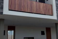 Foto de casa en renta en  , altabrisa, mérida, yucatán, 4480690 No. 01