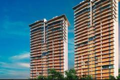 Foto de departamento en renta en  , altabrisa, mérida, yucatán, 4482957 No. 01