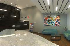 Foto de oficina en renta en  , altabrisa, mérida, yucatán, 4498417 No. 01