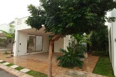 Foto de casa en renta en  , altabrisa, mérida, yucatán, 4524040 No. 01