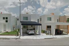 Foto de casa en renta en  , altabrisa, mérida, yucatán, 4557063 No. 01