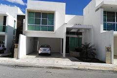 Foto de casa en renta en  , altabrisa, mérida, yucatán, 4626020 No. 01
