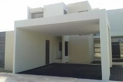 Foto de casa en renta en  , altabrisa, mérida, yucatán, 4626182 No. 01