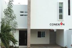 Foto de casa en renta en  , altabrisa, mérida, yucatán, 4630938 No. 01
