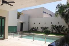 Foto de casa en renta en  , altabrisa, mérida, yucatán, 4634359 No. 01
