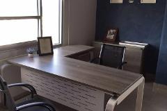 Foto de oficina en renta en  , altabrisa, mérida, yucatán, 4642221 No. 01