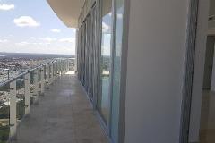 Foto de departamento en renta en  , altabrisa, mérida, yucatán, 0 No. 01