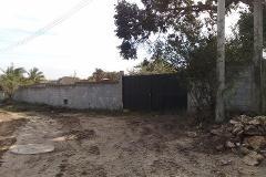 Foto de terreno habitacional en venta en altamira 0, francisco medrano, altamira, tamaulipas, 2414873 No. 01