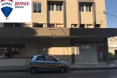 Foto de departamento en venta en altamira 601, tampico centro, tampico, tamaulipas, 4629777 No. 01