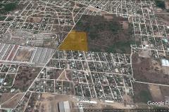 Foto de terreno comercial en venta en altamira , altamira centro, altamira, tamaulipas, 0 No. 01