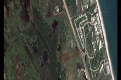 Foto de terreno comercial en venta en  , altamira, altamira, tamaulipas, 2257785 No. 01