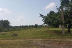 Foto de terreno habitacional en venta en  , altamira, altamira, tamaulipas, 3988904 No. 01