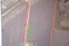 Foto de terreno habitacional en venta en  , altamira, altamira, tamaulipas, 4408381 No. 01