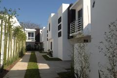 Foto de casa en venta en  , altamira centro, altamira, tamaulipas, 2303623 No. 01