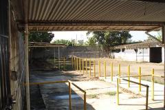 Foto de nave industrial en renta en  , altamira centro, altamira, tamaulipas, 2608434 No. 01