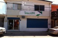 Foto de local en venta en  , altamira centro, altamira, tamaulipas, 2632007 No. 01