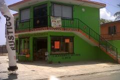Foto de local en venta en  , altamira centro, altamira, tamaulipas, 2639475 No. 01