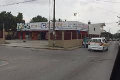 Foto de local en renta en  , altamira centro, altamira, tamaulipas, 3139187 No. 01