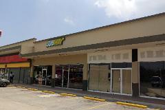 Foto de local en renta en  , altamira centro, altamira, tamaulipas, 3636791 No. 01