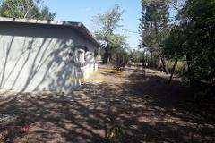 Foto de terreno habitacional en venta en  , altamira centro, altamira, tamaulipas, 4034289 No. 01