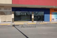 Foto de local en renta en  , altamira centro, altamira, tamaulipas, 4034416 No. 01