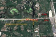 Foto de terreno habitacional en venta en  , altamira centro, altamira, tamaulipas, 4034470 No. 01