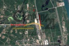 Foto de terreno habitacional en venta en  , altamira centro, altamira, tamaulipas, 4034561 No. 01