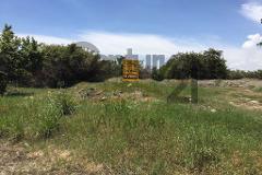 Foto de terreno habitacional en venta en  , altamira centro, altamira, tamaulipas, 4034646 No. 01