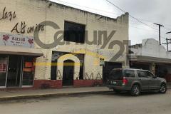 Foto de local en renta en  , altamira centro, altamira, tamaulipas, 4549554 No. 01