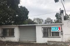 Foto de terreno habitacional en venta en  , altamira centro, altamira, tamaulipas, 0 No. 01