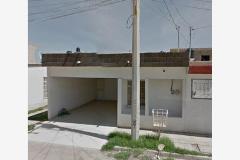 Foto de casa en venta en altamira , las brisas, saltillo, coahuila de zaragoza, 0 No. 01