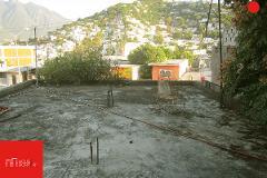 Foto de terreno habitacional en venta en  , altamira, monterrey, nuevo león, 3962745 No. 01