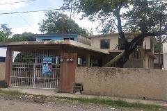 Foto de casa en venta en  , altamira sector ii, altamira, tamaulipas, 2279505 No. 01