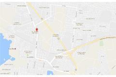 Foto de terreno habitacional en venta en  , altamira sector ii, altamira, tamaulipas, 2828449 No. 01