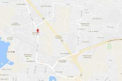 Foto de terreno habitacional en venta en  , altamira sector ii, altamira, tamaulipas, 3710264 No. 01
