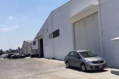 Foto de nave industrial en renta en  , altamira sector iv (ampliación), altamira, tamaulipas, 3237530 No. 01