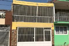Foto de casa en venta en  , altamira, tonalá, jalisco, 0 No. 01