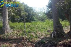 Foto de terreno habitacional en venta en lote 1 manzana 18 zona 1 , altamira, tuxpan, veracruz de ignacio de la llave, 2548522 No. 01