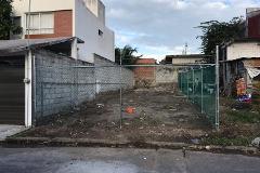 Foto de terreno habitacional en venta en altamirano 1, el manantial, boca del río, veracruz de ignacio de la llave, 0 No. 01