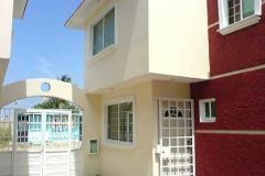 Foto de casa en venta en altamirano 331 , guadalupe victoria, coatzacoalcos, veracruz de ignacio de la llave, 3809177 No. 01