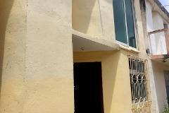 Foto de casa en venta en altamirano #903, guadalupe victoria, coatzacoalcos, veracruz de ignacio de la llave, 3610700 No. 01