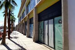 Foto de local en renta en altamirano , centro, la paz, baja california sur, 4484625 No. 01